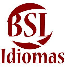 BSL IDIOMAS