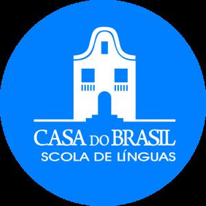BSL IDIOMAS - CERTIFICACION CASA DO BRASIL