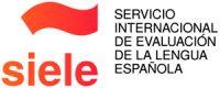 BSL IDIOMAS - ESPAÑOL